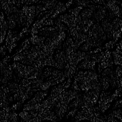 Stones Rocks Bricks Sand Background Tiles Graphics Overview