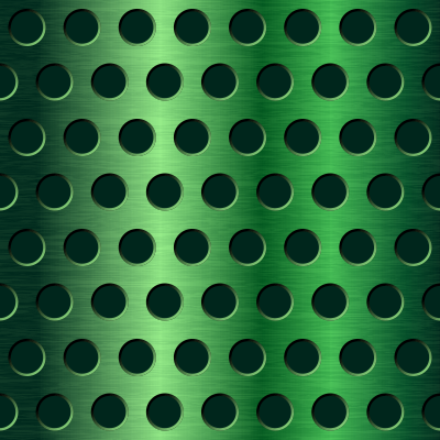 free patterns textures green repeating background tiles