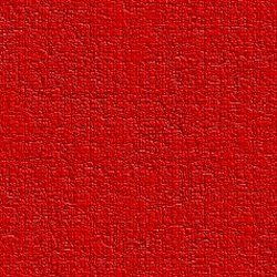 Free Red Texture Tile 5005