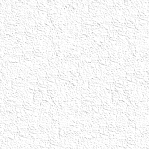 Free white repeating background pattern and texture tiles ...